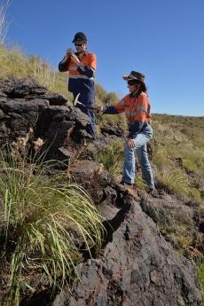 Geology - 034.jpg