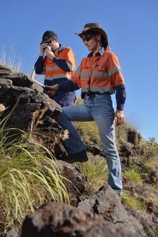 Geology - 035.jpg