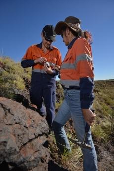 Geology - 037.jpg