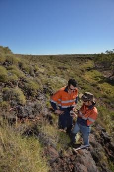 Geology - 040.jpg