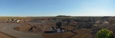 Panorama  - 007.jpg